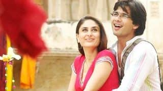 10 Years Of Jab We Met: 7 Dialogues From The Kareena Kapoor Khan - Shahid Kapoor Starrer That We Use Even Today