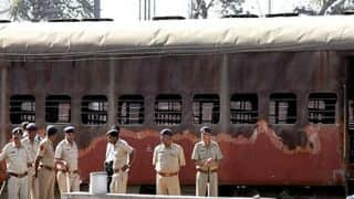 Godhra Train Burning Incident: Gujarat High Court Commutes Death Sentence For 11 Convicts; Timeline of The Case