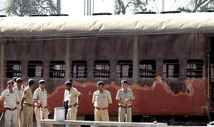 Image result for godhra train case hearing