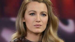 Blake Lively Reveals Details About The Sexual Harassment By Her Make Up Artist