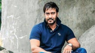 Ajay Devgn On Golmaal Again: Unlike Rascals, It Is A Film That I Can Watch With My Kids