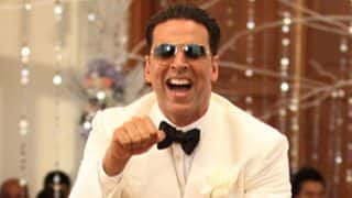 Due To Low TRPs, The Makers Of Akshay Kumar's The Great Indian Laughter Challenge Sack Judges