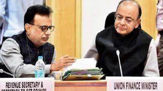 GST Rates on Khakra Reduced, Twitteratti Ask Government to Slash Tax on 'Tandoori Chicken', 'Chole Bhature'