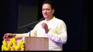 Union Minister Anant Kumar Hegde Calls Tipu Sultan a Brutal Killer, Mass Rapist, Refuses to Attend His Jayanti Celebrations