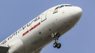 Air India Seeks Rs 1500-Crore Loan For Urgent Capital Needs