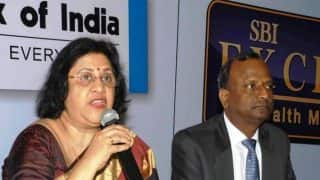 Rajnish Kumar Appointed as New Chairman of State Bank of India, Replaces Arundhati Bhattacharya