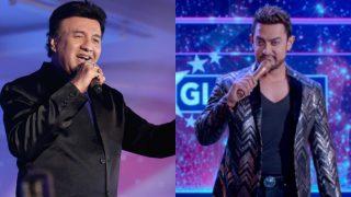 Is Aamir Khan's Character In Secret Superstar Based On Music Composer Anu Malik?