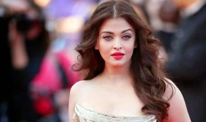 Aishwarya Rai Bachchan to finally make social media debut?