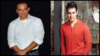 Akshaye Khanna To Hold A Special Screening Of Ittefaq For Aamir Khan?