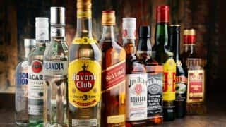 Alcohol Addiction: Study Finds Why Alcoholism Is Difficult To Beat