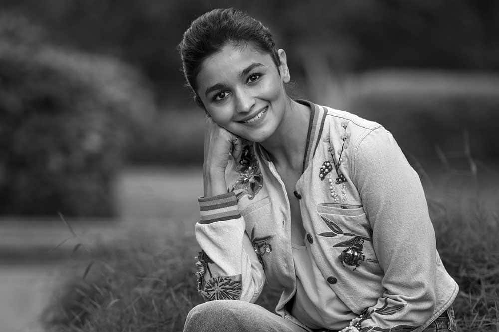 AliaBhatt - 5 Bollywood Celebrities Who Are College Dropout