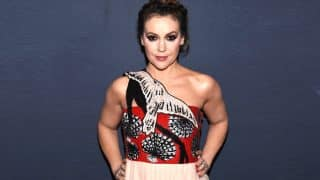 Alyssa Milano's #MeToo Tweet On Sexual Assault Goes Viral, Twitterati Share Horrifying Experiences