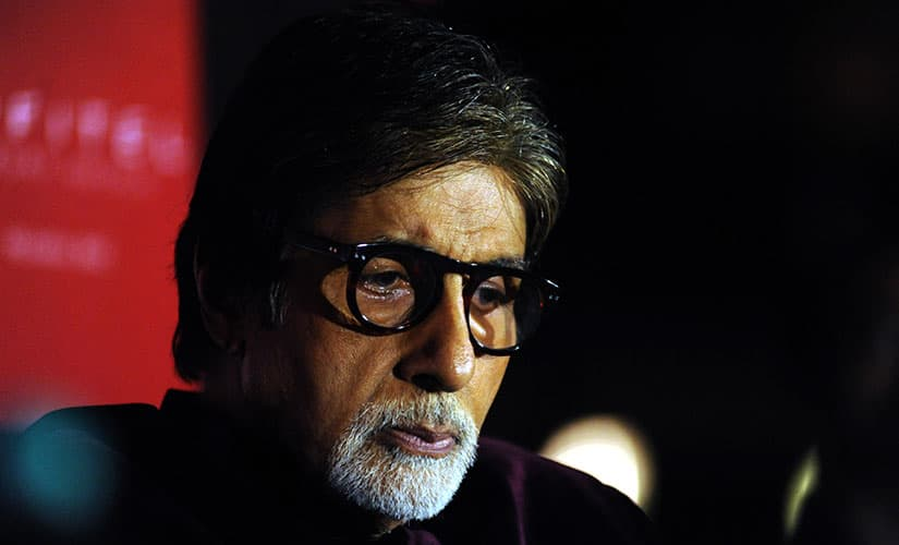 Amitabh-Bachchan_AFP_listicle