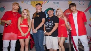 State Farm Partners With KCON to Bring The First Ever Virtual Reality Experience to Festival Fans