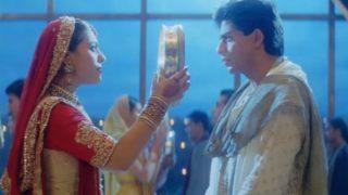 Best Karva Chauth Songs: List of Romantic Bollywood Hindi Songs to Wish Happy Karwa Chauth 2017