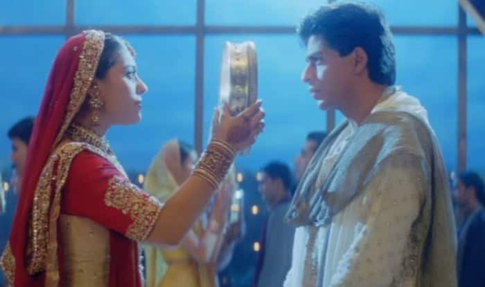 Best Karva Chauth Songs: List of Romantic Bollywood Hindi