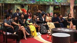 Bigg Boss 11: Colors Delays Payments Of Evicted Contestants - Exclusive!