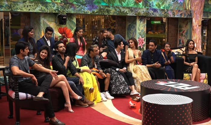 Exclusive! Few Evicted Contestants' Payments Delayed By The Channel?