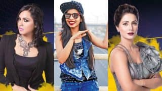 Bigg Boss 11 - Arshi Khan, Dhinchak Pooja, Hina Khan: 7 Contestants Who'll Survive Till The End Of The Show