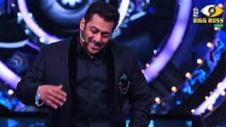 Salman Khan's Bigg Boss 12 To Premiere In September - Read Deets Inside