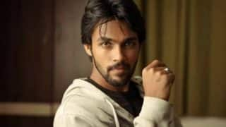 Bigg Boss Tamil Winner: Arav Wins The First Season, Takes Home A Whopping Rs 50 Lakh