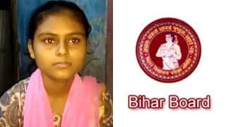 Bihar Education Board Flunked This Girl Twice In Sanskrit And Science, She Made Them Pay in Court