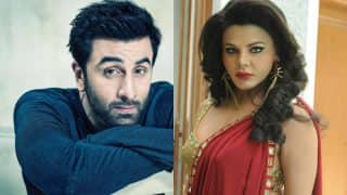 Diwali Dhamaka! From Ranbir Kapoor To Rakhi Sawant - 6 Celebs Who Made Explosive Comments