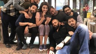 Golmaal Again Box Office Collection Day 5: Ajay Devgn – Rohit Shetty's Starrer Bags Rs 116.89 Crore