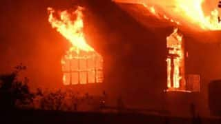 Northern California Wildfire Kills 31, Operations Continue: List of 10 Deceased