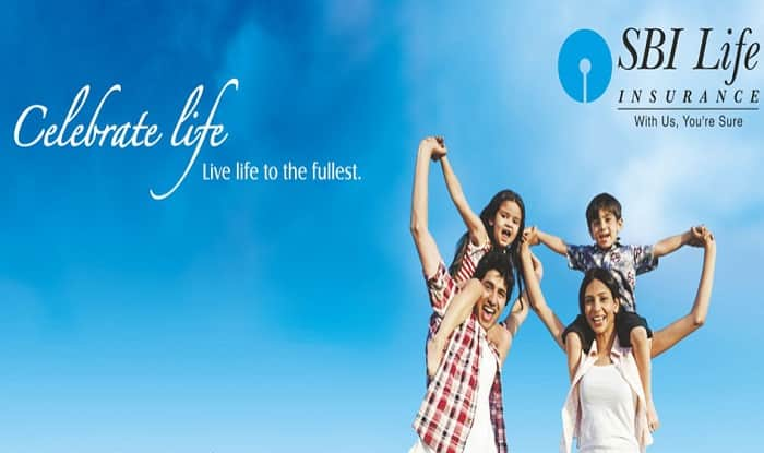 SBI Life Insurance gains on stock market debut after $1.3 bn IPO
