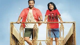 Chef Movie Review: Is Saif Ali Khan's Film A Feel-Good Drama? Here's What The Critics Say