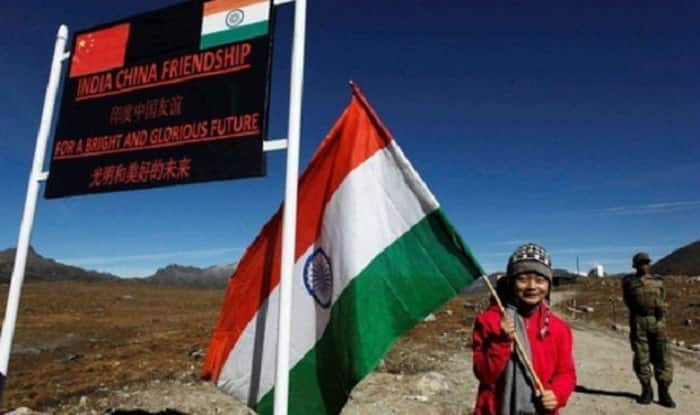 The remarks of Beijing came amid reports suggesting the re-emergence of Chinese troops in Doklam region (File image/PTI)