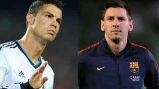 Ballon d'Or 2017: Details of Live Streaming And Live Telecast of 62nd Edition of Ballon d'Or in IST