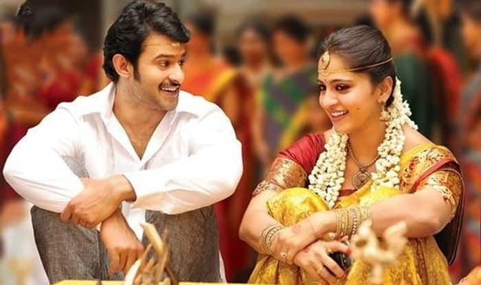 Image result for Prabhas-Anushka Shetty to get engaged in December?