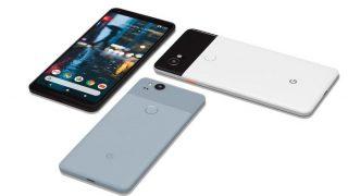 Flipkart Sale: 70 हजार के Google Pixel 2 को 10,999 रुपये में ले जाएं घर