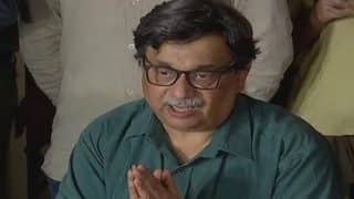 Neither Aarushi Nor Hemraj Was a Bad Person: Rajesh Talwar's Brother Dinesh