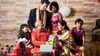 Dhanteras 2018: धनतेरस के दिन राशि अनुसार करें खरीदारी, तेरह गुना बढ़ेगा धन