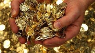 Dhanteras 2018: Date, Puja Muhurat, Tithi & Auspicious Timings to Celebrate Dhantrayodashi and to Purchase New Things