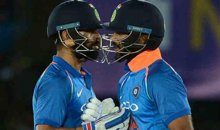 cricket-team-indian-cricket-team-international-cri
