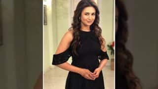 Divyanka Tripathi To Jet Airways: We All Have A Life Far More Important Post Deboarding