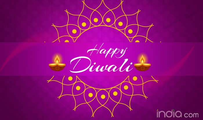 Diwali 2017 greetings photos messages and images to wish your diwali 2017 wishes best deepavali whatsapp messages gif images facebook quotes sms m4hsunfo