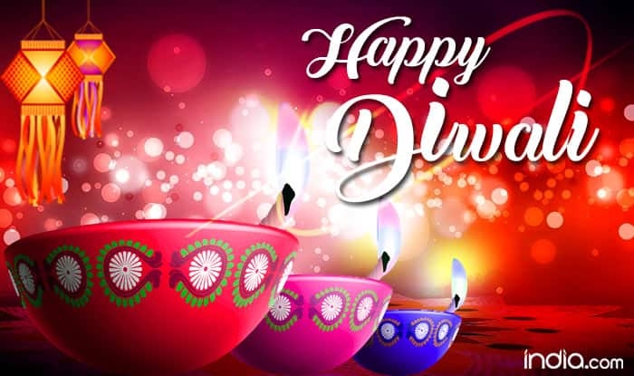 Diwali 2017 greetings photos messages and images to wish your diwali 2017 greetings photos messages and images to wish your friends and family on the festival of lights m4hsunfo