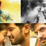 Dulquer Salmaan's Solo To Be Withdrawn From Theatres In Tamil Nadu