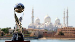 भारत में पहली बार आयोजित हो रहे फीफा अंडर-17 वर्ल्ड कप में नहीं हो रहा है उद्घाटन समारोह, जानिए वजह