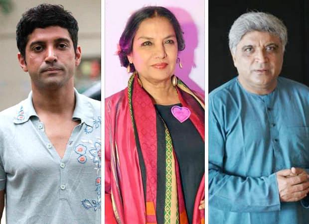 Farhan-Akhtar-Shabana-Azmi-Javed-Akhtar-and-more-condemn-the-brutal-murder-of-senior-journalist-Gauri-Lankesh