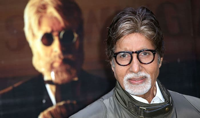 Happy Birthday Amitabh Bachchan: 75 Unforgettable Dialogues of Big B on His 75th birthday