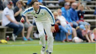 Sanjay Manjrekar Urges ICC to Reconsider 'Fake Fielding' Cricket Rule