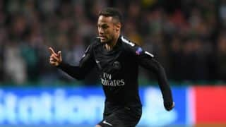 Neymar Will Eventually Play For Real Madrid, Says Marcelo
