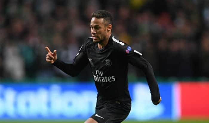 No regrets over PSG snub, says Chelsea star