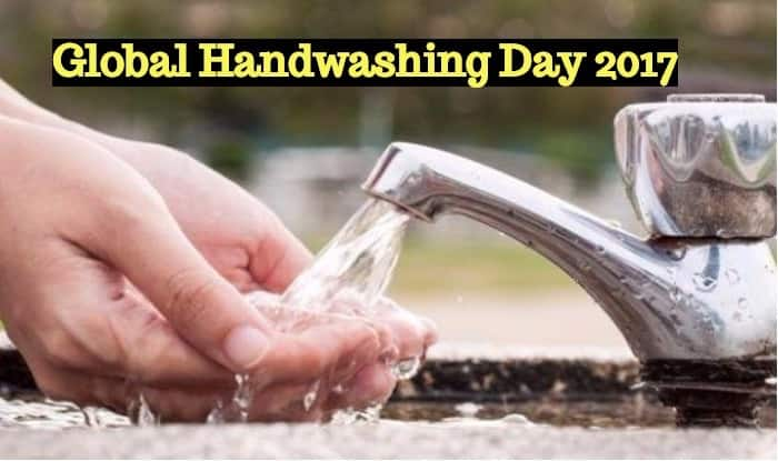 Aimcare NG marks Global Handwashing Day with hygiene symposium